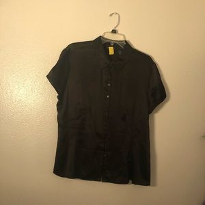 Tops / button down